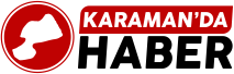 Karamandahaber.com